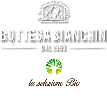 Bottega Bianchin